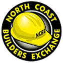 Golden State Electric, Inc. in Santa Rosa, CA is a proud member of the North Coast Builders Exchange.
